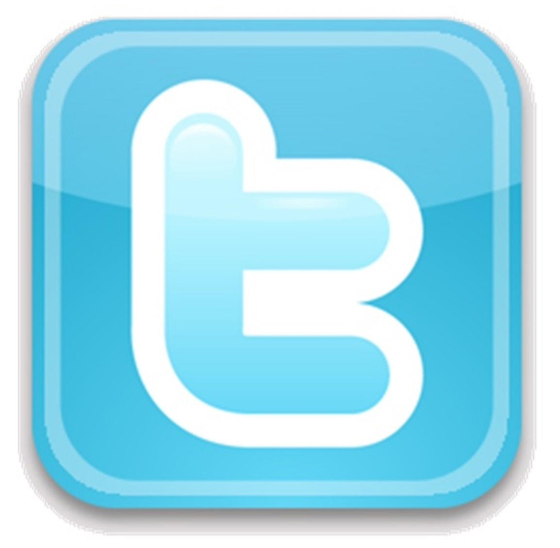 twitter and facebook Twitter was a natural next step to link with facebook pages because it is a powerful tool for broadcasting short messages widely i was able to build this new feature from start to finish as a summer engineering intern.