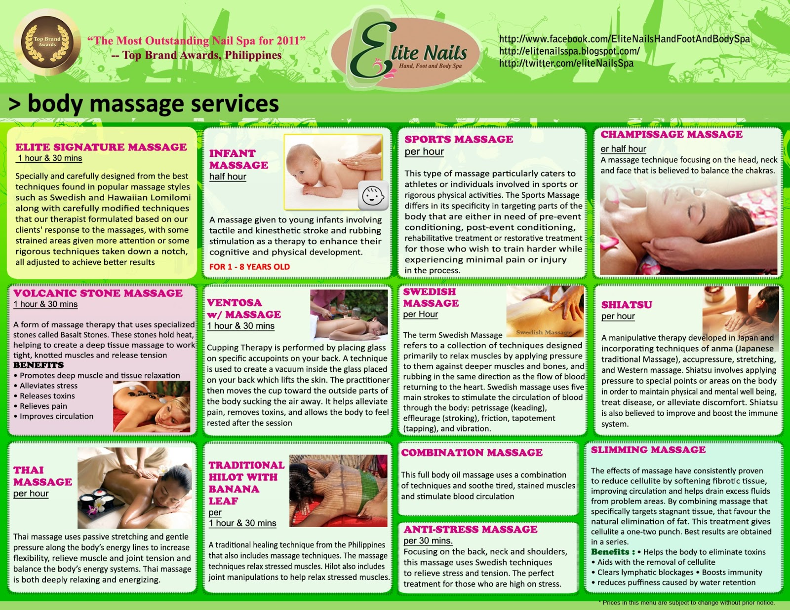 body to body massage helsinki ccdeitti