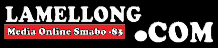 lamellong.com