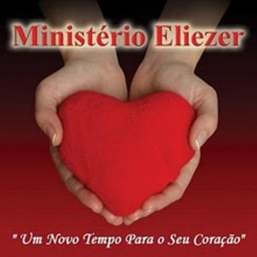 Ministério Eliezer