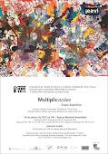 Exposição Multiplicações