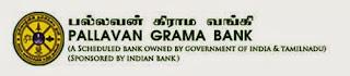 Pallavan Grama Bank Recruitment 2014