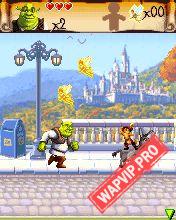 Game Phiêu Lưu Cực Khủng Luôn - Shrek 3 Crack Miễn Phí