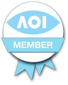 AOI member
