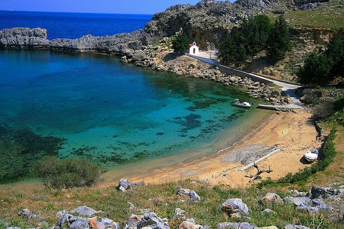 Rodos wycieczki fakultatywne ceny 2013 wyspa grecja wakacje