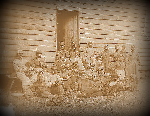familia-de-esclavos
