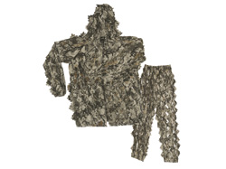 3D-camouflage-hunting-clothes