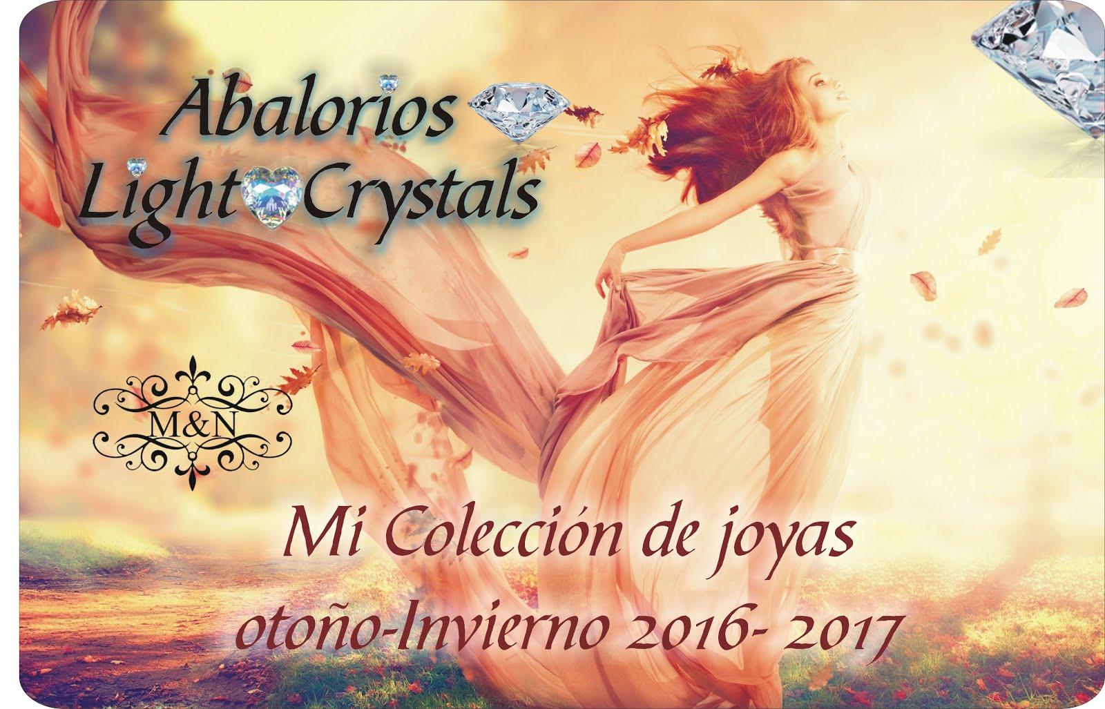 Pagina Coleccion otoño-Invierno 2016-2017