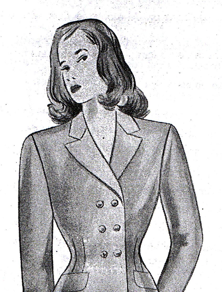 Patrones de Costura: TUTORIAL SOBRE PINZAS