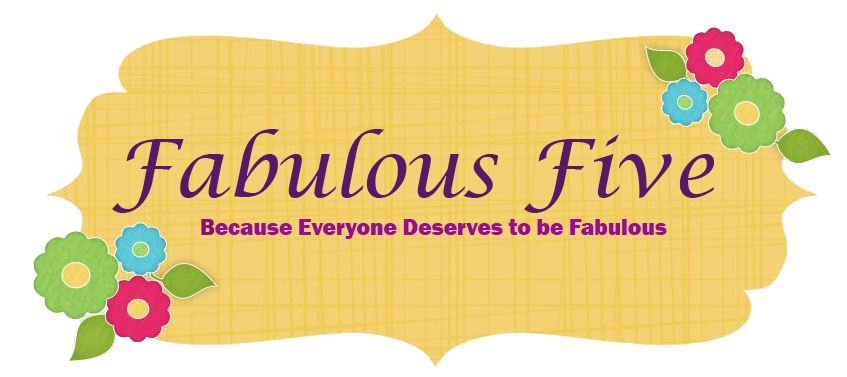 Fabulous Five