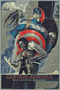 Taquilla Americana de Cine