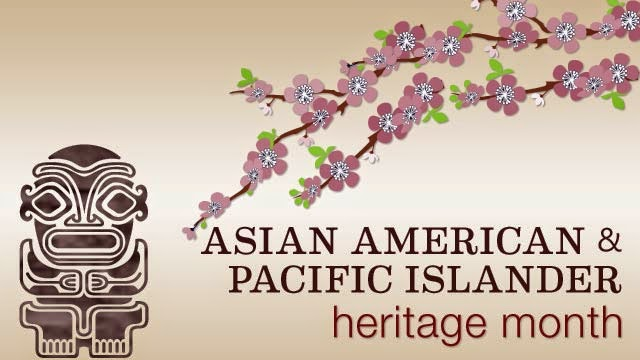 Entertaining asian pacific islander heritage month 2008 correctly