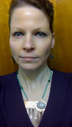 Savannah Schroll Guz