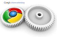 Ekstensi Google Chrome Untuk Membuat Screenshot Webpage