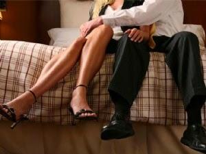 derek cajun gentlemans guide to online dating