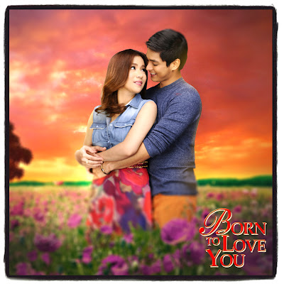 Born To Love You First Week Gross (5 days)