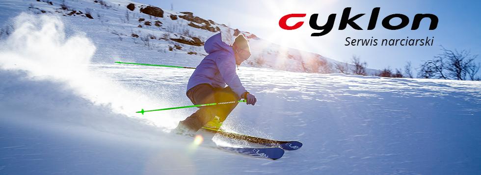 Ski.waw.pl
