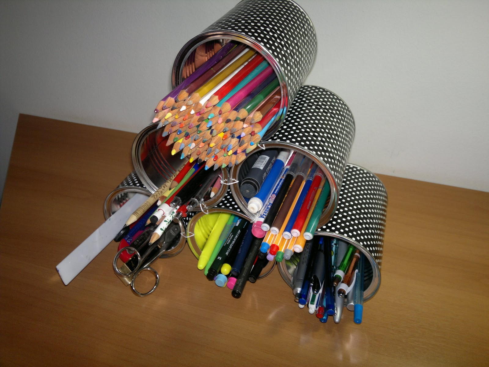 Dois Aparadores Vira Mesa De Jantar ~ Artesanato em Família Artesanato com reciclagem