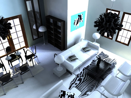Top 28 My Deco 3d Mydeco 3d Room Tutorial How To