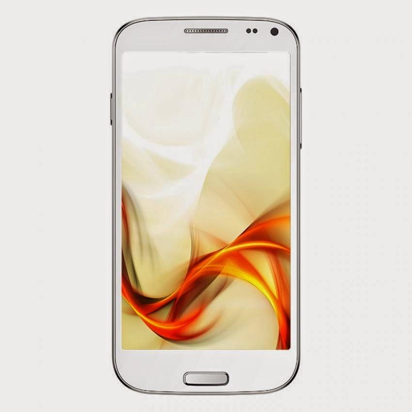 Harga Dan Spesifikasi Advan Vandroid S5H Keluaran Terbaru, System Operasi Android v4.2 Jelly Bean