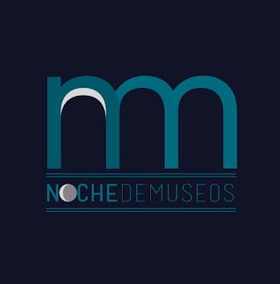 Noche de Museos de Abril en la Ciudad de México