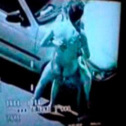 Fudendo a loira no estacionamneto - http://videosamadoresdenovinhas.com