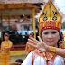Budaya Toraja Diusul Masuk Warisan Dunia