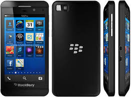 Spesifikasi dan Harga BlackBerry Terbaru 2013