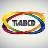 ABCD TV – Brazil