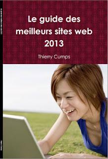 les meilleurs sites internet