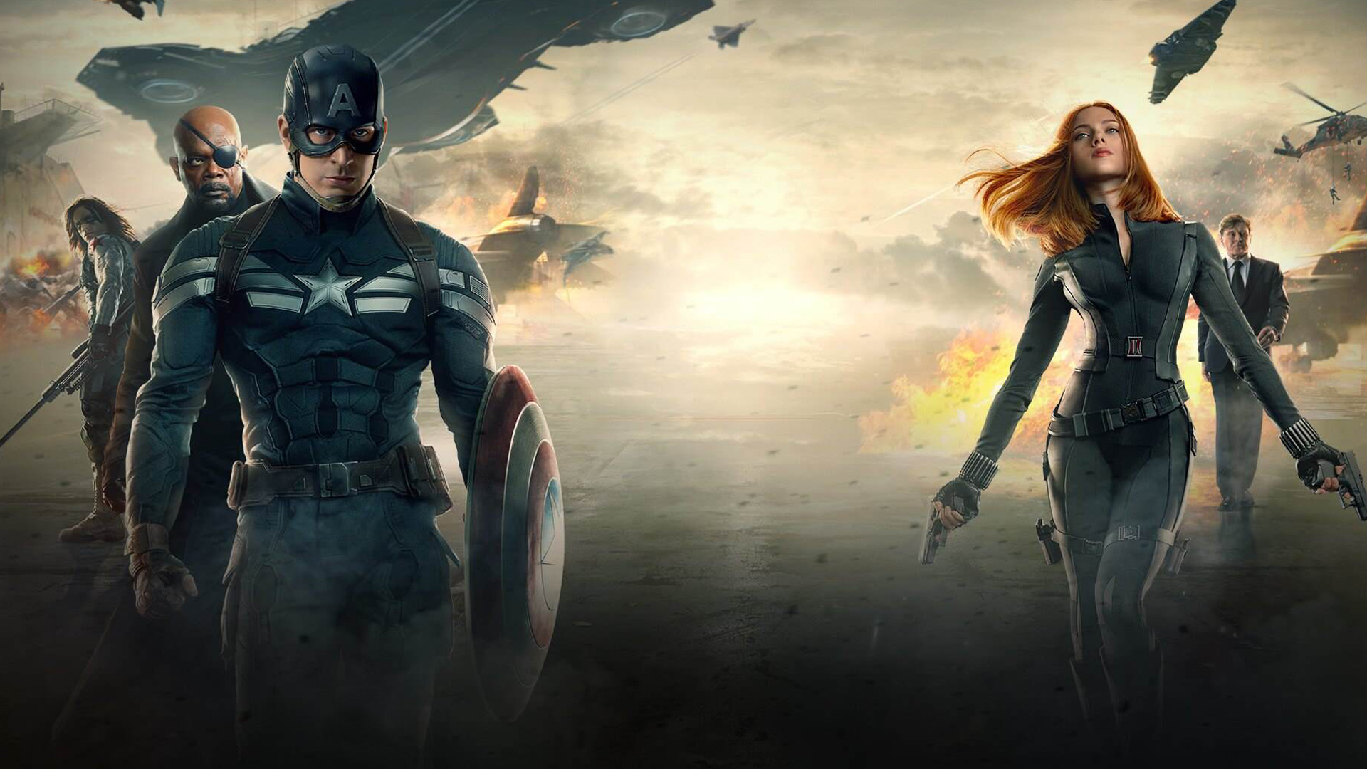 captain america winter soldier 1080p 61 hd wallpaper