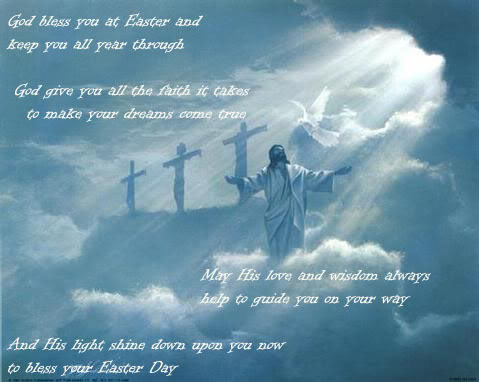jesus resurrection pictures. jesus resurrection easter.