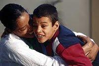 2 de abril – Dia Mundial de Sensibilização sobre Autismo.