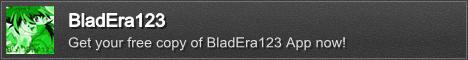 BladEra123 Android App