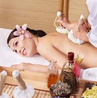 thai massage i aarhus thai massage på østerbro