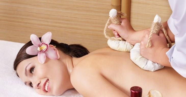 thai massage nordsjælland meena thai massage hillerød