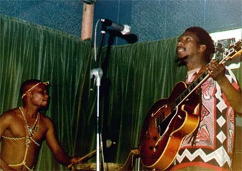 Philip Tabane And His Malombo Jazzmen The Indigenous Afro Jazz Sounds Of Philip Tabane And His Malom