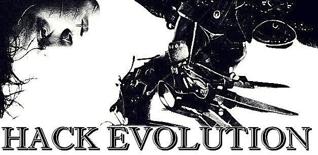 Hack De Todos Crossfire Atualizado Do Dia 05/02/2013 By.XKiCkMeX