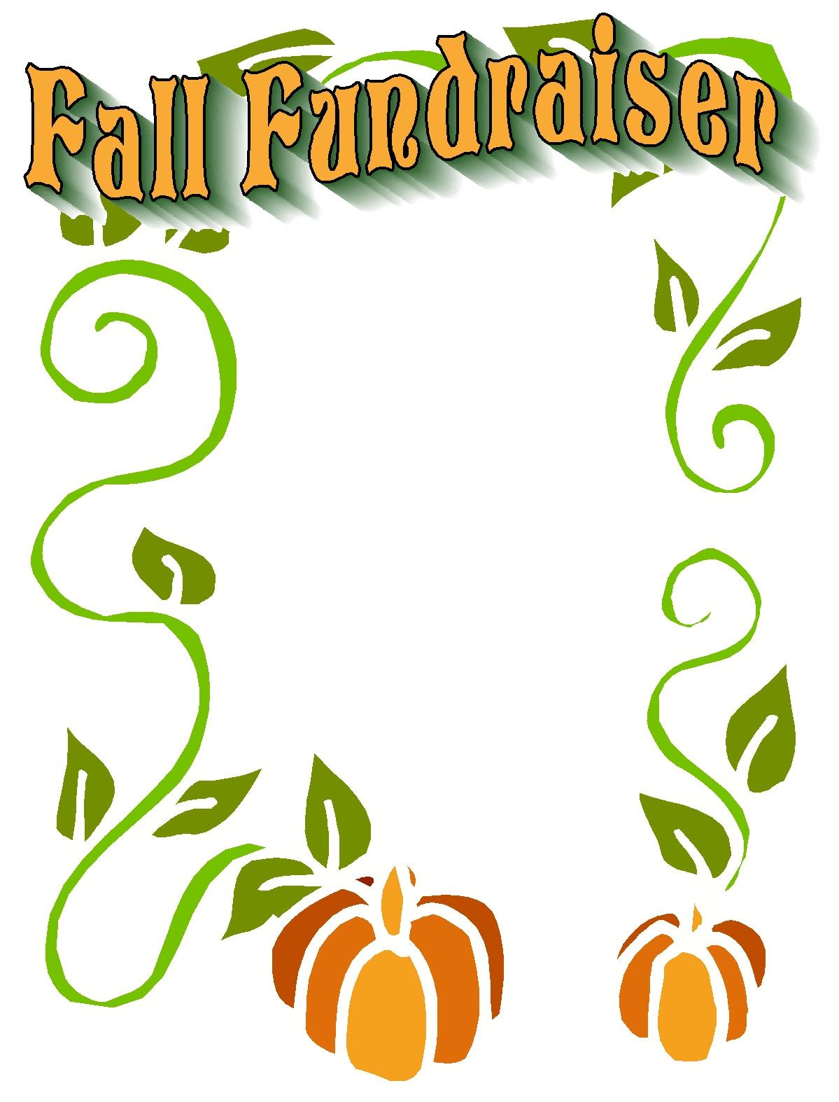 Harvest Craft Fair Murfreesboro