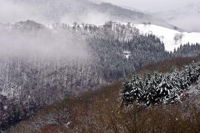 winter wonderland luxembourg schlennermanescht