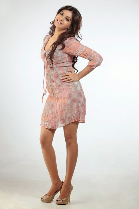 Actress Samantha Ruth Prabhu Latest Cute Hot Short Transparent Dress Spicy Thighs Show Photos Gallery