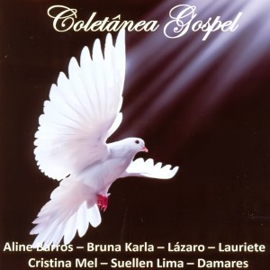 cd Coletânea Gospel [2012]