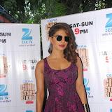 Priyanka-Chopra-Hot-Photos-at-Indias-Best-Cine-Stars-Ki-Khoj-Photos%2B(7)