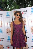 Priyanka Chopra  Pictures at Indias Best Cine Stars Ki Khoj Pictures (7).jpg