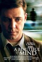 cover film skizofrenia