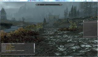 Skyrim Online Mod Released