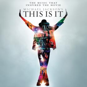 Michael-Jackson-This+Is+It-album-cover