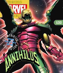 Annihilus