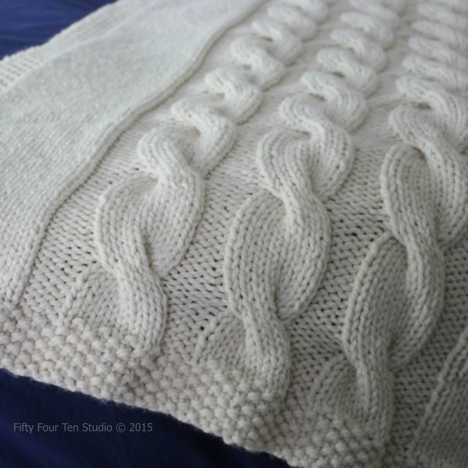 Knitting Pattern Jargon : Fifty Four Ten Studio: