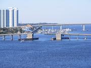 Daytona Beach in FloridaOverview (daytona beach florida united states)